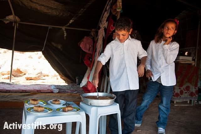 002-20131015-palestine-0966