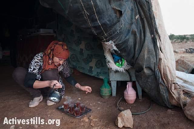 007-20131015-palestine-1184