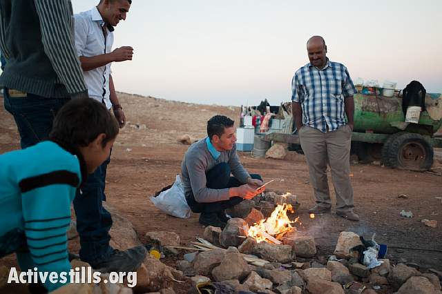 008-20131015-palestine-1186