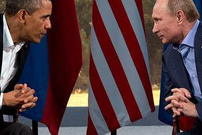 0617-Obama-Putin-Ireland-G8-Summit_full_600