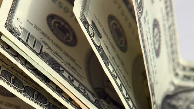 Питер Шифф: Краха доллара США не избежать
