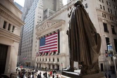 Последствия катастрофы долгового лимита будут экспоненциально хуже краха Леман