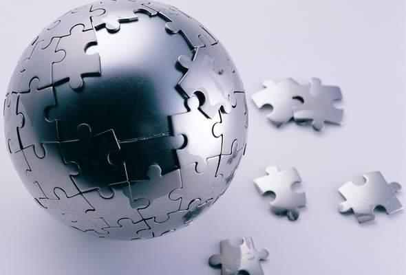 GEAB №78 – появление решений для многополярного мира к 2015 году