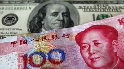 329641_Dollar Yuan