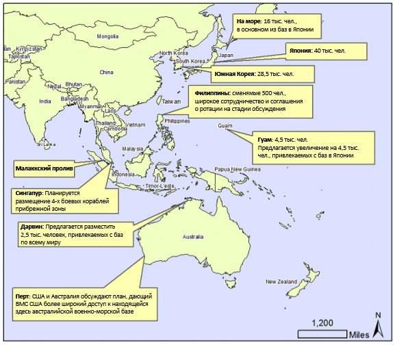 US-Bases-surrounding-China-rus