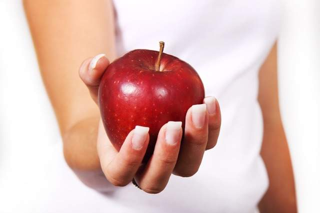 15 простых способов сократить количество токсинов в  вашей жизни