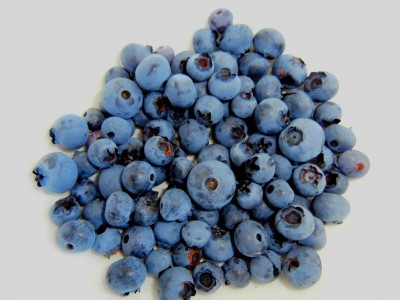 blueberries-can-enhance-cognitive-function