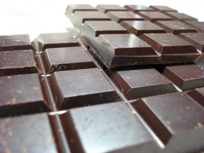 dark-chocolate-has-caffeine-and-theobromine