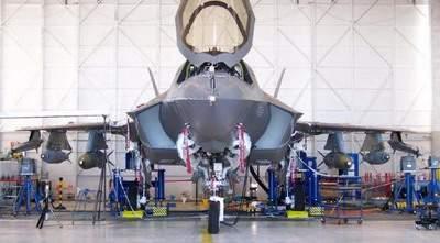 f-35-lightning-ii-ground-testing
