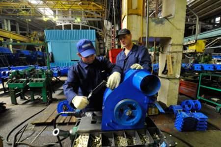 Новая модель экономического роста позволит раскрыть потенциал России