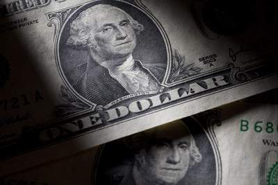Ещё один шаг на пути к свержению доллара и долгового господства США