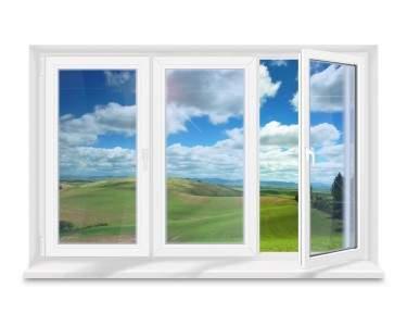kak-vybrat-plastikovye-okna
