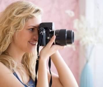 kursy-fotografii