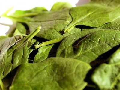 leafy-greens-are-full-of-iron-that-improves-concentration-le