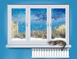 okna-zimoj-stoit-li