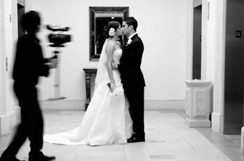 osobennosti-svadebnoi-videosemki-3