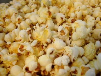 popcorn-close-up