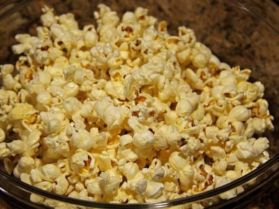 popcorn-is-a-good-source-of-carbs