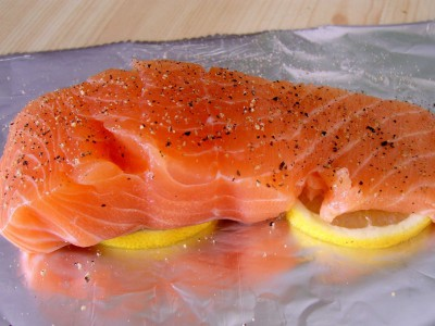 salmon-is-rich-in-omega-3-fatty-acids