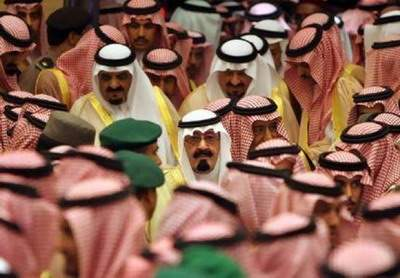 saudi_royal_family_AP-e1301068827341