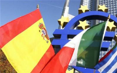 Citigroup прогнозирует разорение Греции, неудержимое раскручивание долговой спирали в Италии и Португалии