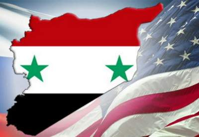 syria-us-russia