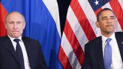 vladimir-obama-putin-barack.si