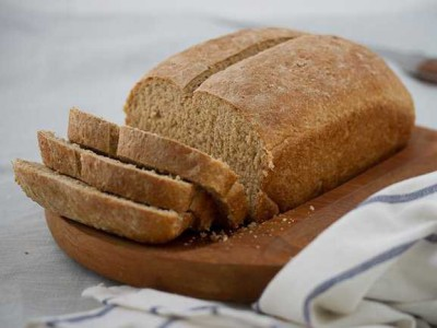 whole-grains-are-a-long-lasting-energy-source