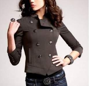 1282507894_military-jacket-308x300