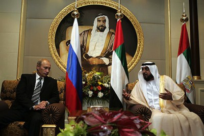 153818-Vladimir_Putin_in_the_United_Arab_Emirates_10_September_2007-5