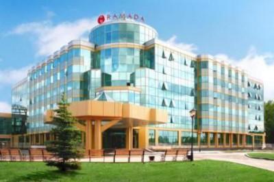 718-Ramada-Yekaterinburg-photos-Hotel-Ramada-Ekaterinburg