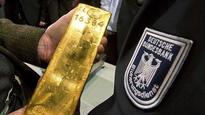 768126-germany-gold-reserves-bundesbank