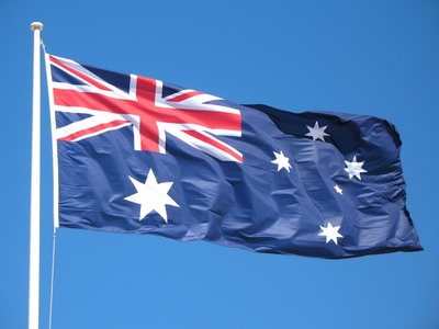 Австралия стоит на пороге долгового кризиса