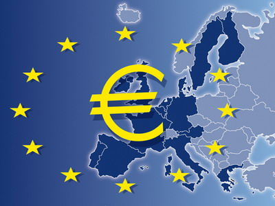 Eurozone-pic