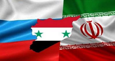 Iran-Russia-Syria.preview
