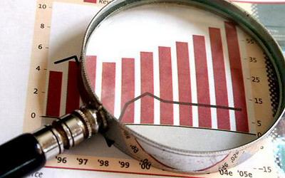 ОЭСР к 2015 году видит для России восстановление роста