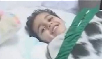 gaza-survivor
