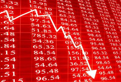 Нарастают условия для создания следующего мирового финансового кризиса