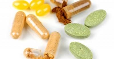 Употребление некоторых антиоксидантов может привести к сокращению жизни