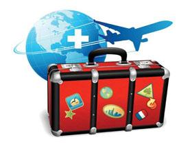medicinskij-turizm-v-bolgarii