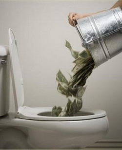 http://mixednews.ru/wp-content/uploads/2013/11/money-down-toilet.jpg