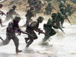 НАТО готовится к войне с Россией? Операция «Steadfast Jazz» и вечная холодная война