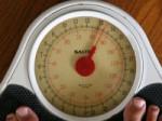 7 простых способов похудеть без подсчитывания калорий