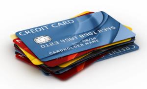 tipy-bankovskix-kart-300x182