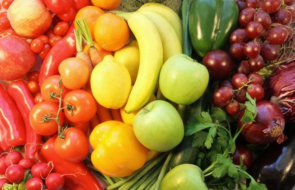 Зачем и в каком виде употреблять в пищу растительные белки