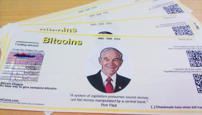 1-Ron-Paul-Bitcoin-End-the-Fed