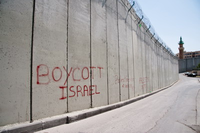120507-boycott-israel