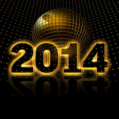2014-Numbers-Happy-2014-New-Year-free-Image-Wallpaper