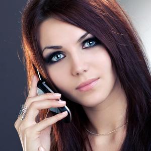 Риск развития рака мозга в результате использования мобильных телефонов