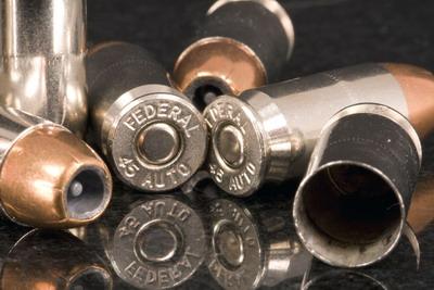 Советник Уолл-стрит рекомендует запастись оружием и боеприпасами для самозащиты во время коллапса